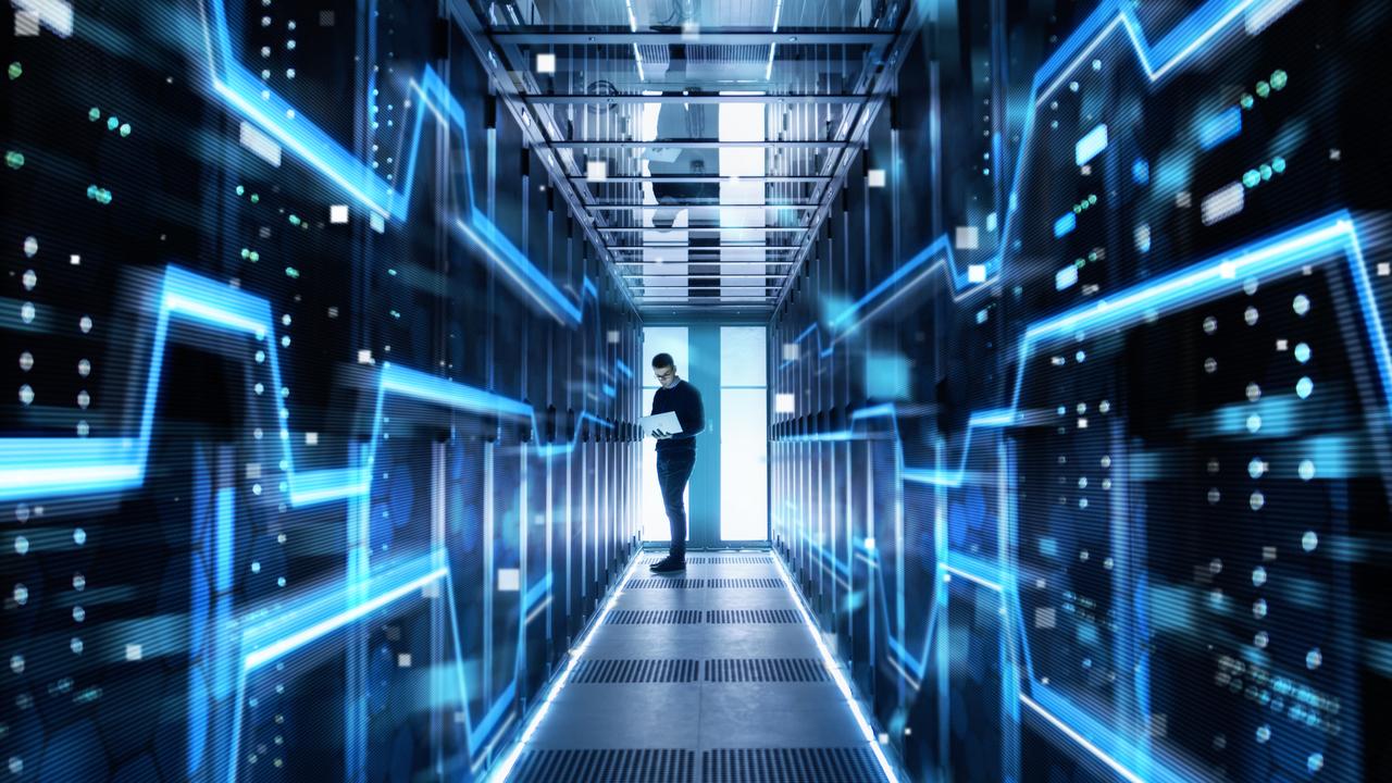 コロナにテクノロジーで挑む。IBM、Googleなどが挑戦する、スパコンを用いたプロジェクトとは