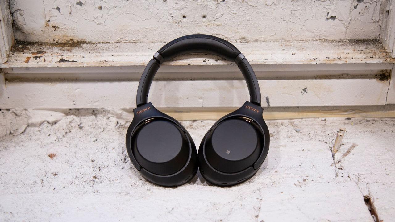 ソニーのヘッドフォン「WH-1000XM4」リーク。2台のデバイスと同時にペアリングできる?