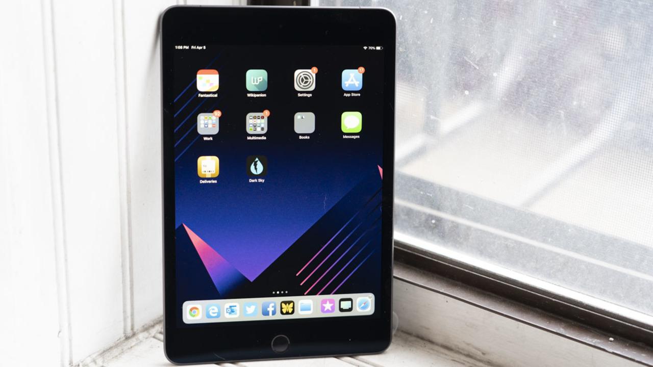 いま、ベストなタブレットOSは? iPadOS、Windows、ChromeOSを比べてみた
