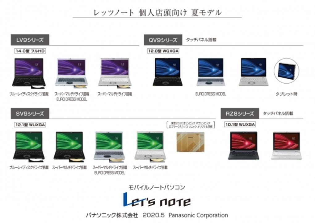光学式ドライブ内蔵の第10世代Intelマシンなんてあるんですか。あるんです