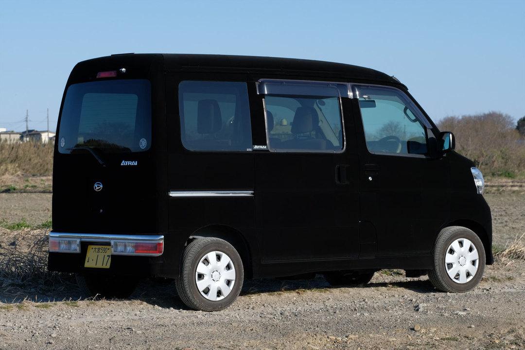 黒色無双に匹敵するまっくろくろすけシート「ファインシャット極」