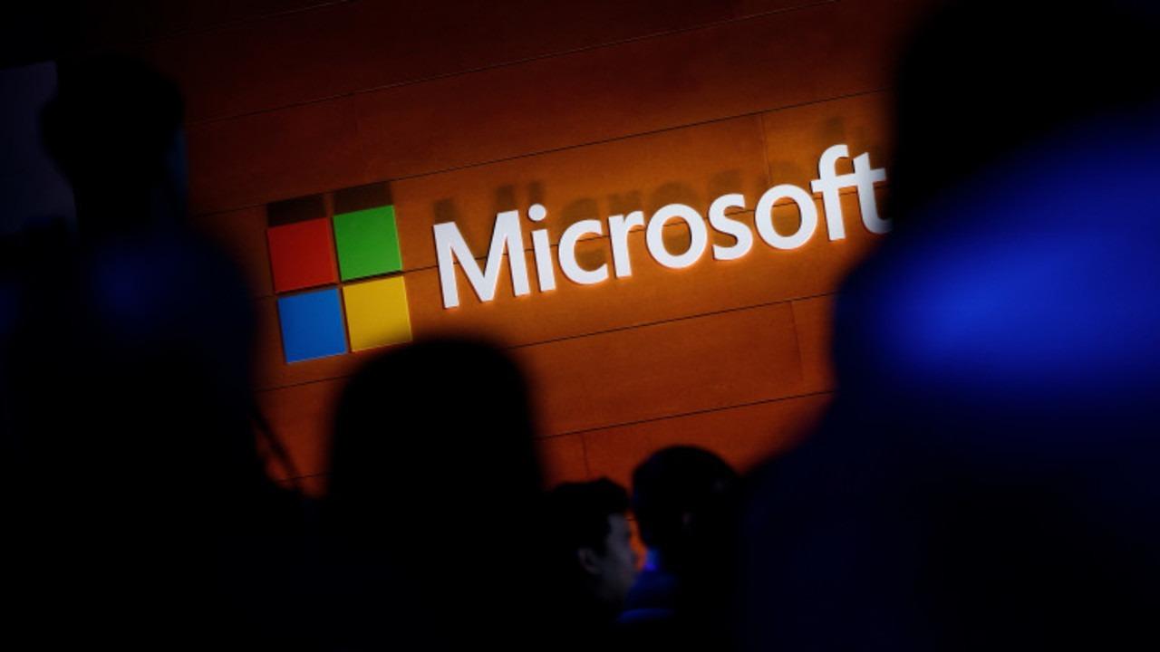 Microsoftがニュース編集記者を解雇、代わりはAIスタッフ