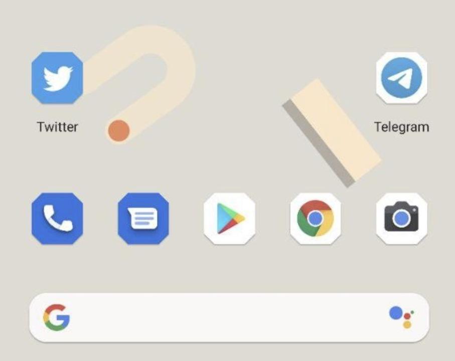 Android 11ベータ版、延期が発表された直後に間違って配信しちゃう