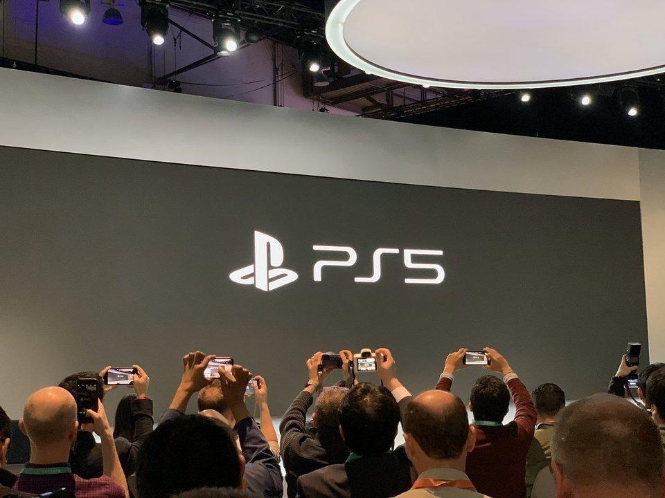 PS5のイベントが延期に。アメリカでの抗議活動への配慮か