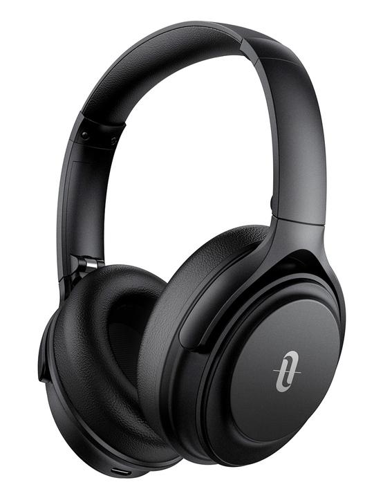 Bluetooth&ノイズキャンセリングのヘッドホン、5000円台に突入