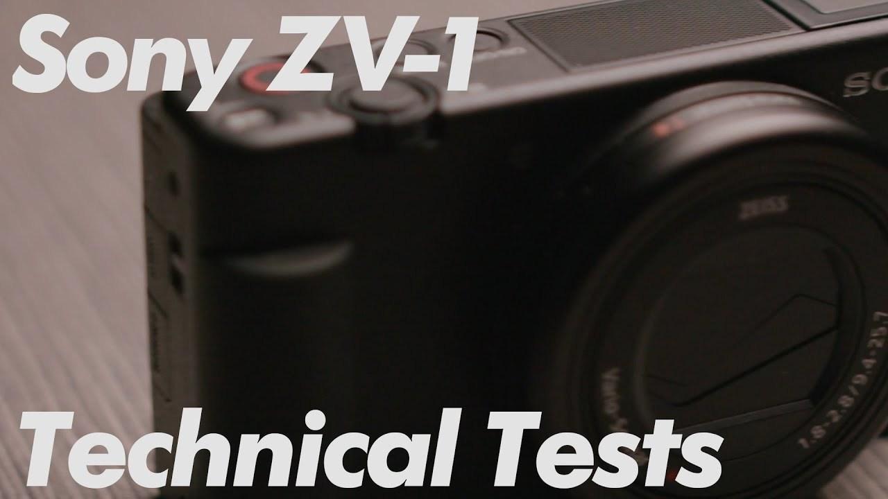 ソニー「ZV-1」がVLOGカメラなのはわかったけど、映像制作には使えるの?