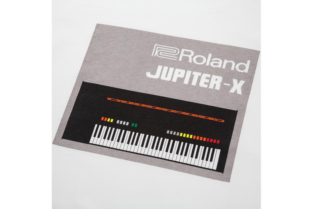 JUPITER-X(のUT)を買おう!