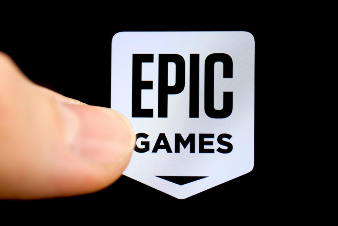 「Epic Games StoreをiOSとAndroid向けに導入したい」とCEOが語る
