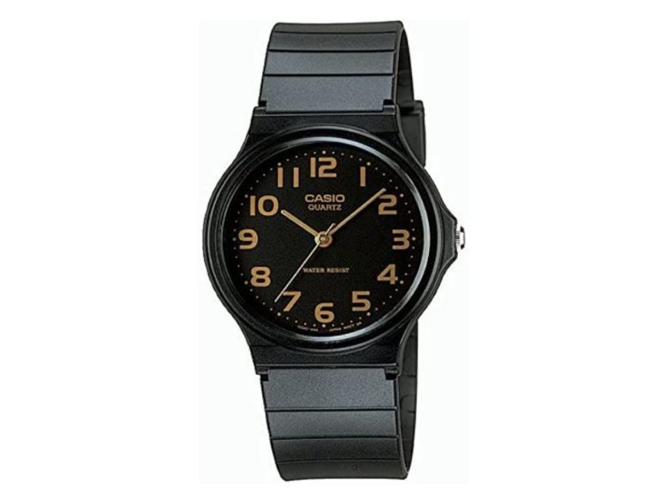 【Amazon夏先取りSALE】本日スタートの夏先取りSALEで、1,000円台のカシオのシンプルで視認性抜群の腕時計やApple Watch用の硬度9H保護カバーがお買い得に!