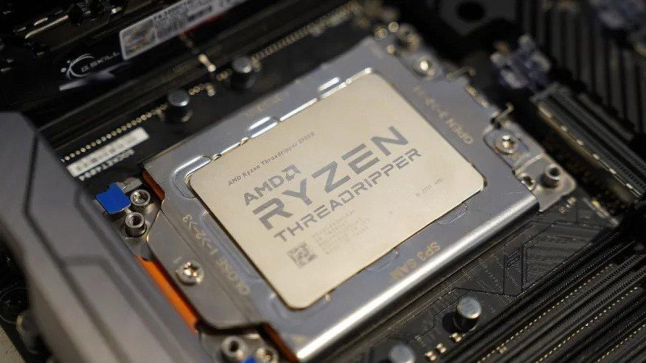 コンピュータがもてる性能を超越…CPUのオーバークロックって?