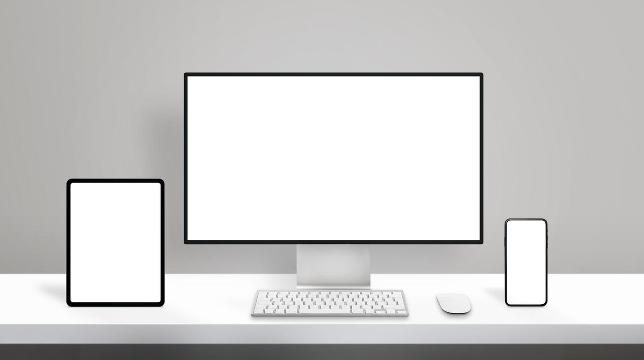 次期iMacは「iPad Pro+Pro Display XDR」のハイブリッドデザインに?