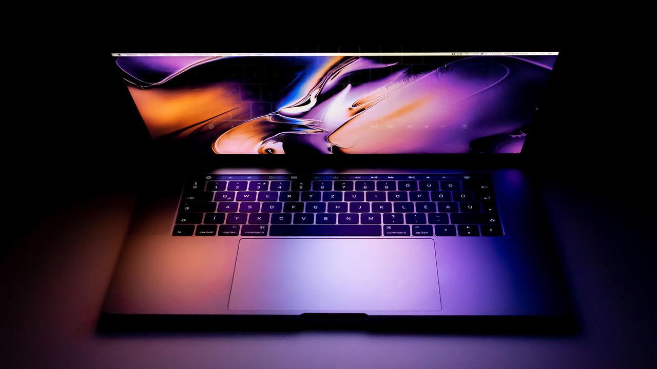 あなたのパソコンを快速にする5ステップ