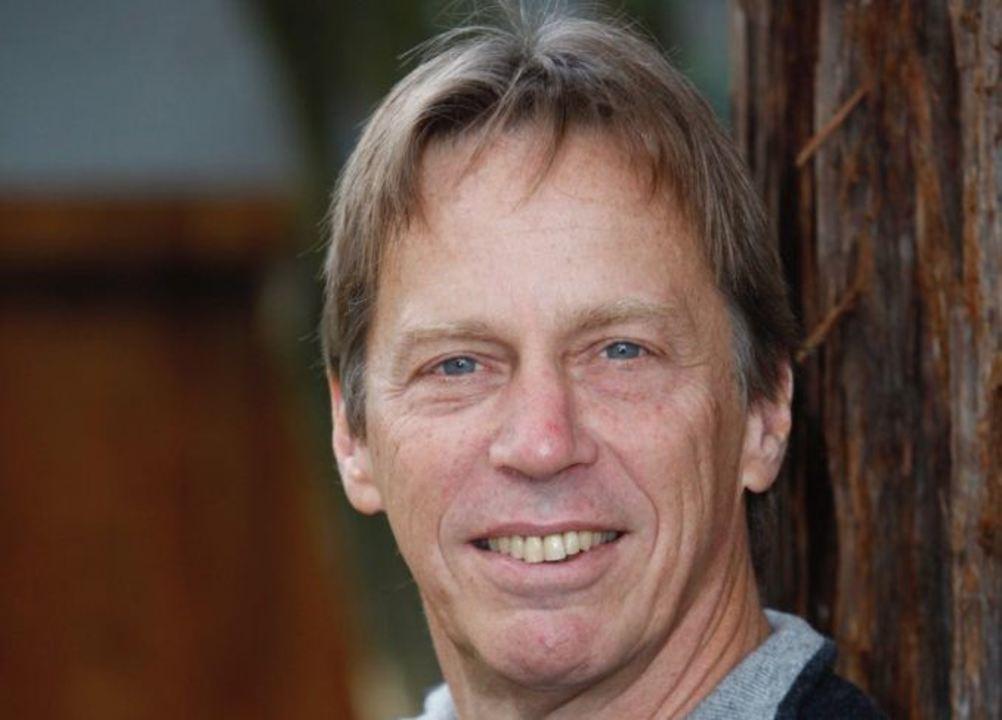 超絶ハイパー天才エンジニアのジム・ケラー氏がインテルを辞める