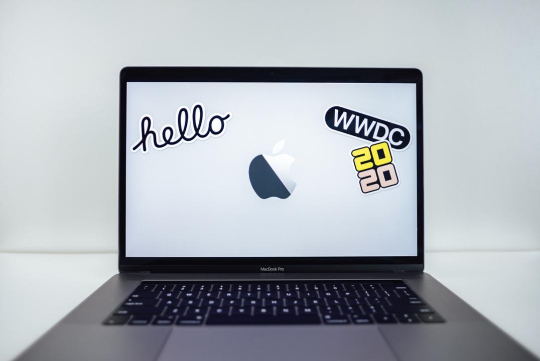 アップルの一大イベント! 今年のWWDCをお家から楽しむ方法
