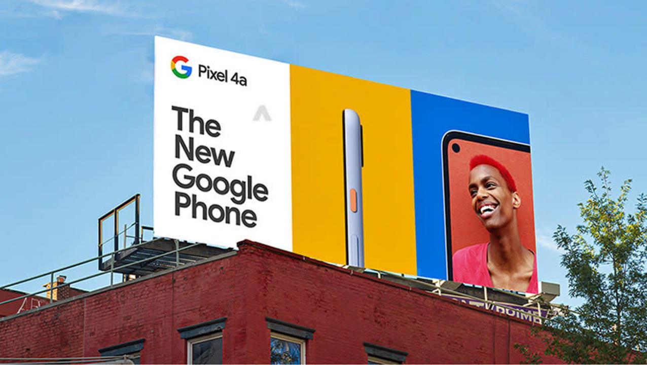 Pixel 4aは10月まで出ない説が濃厚
