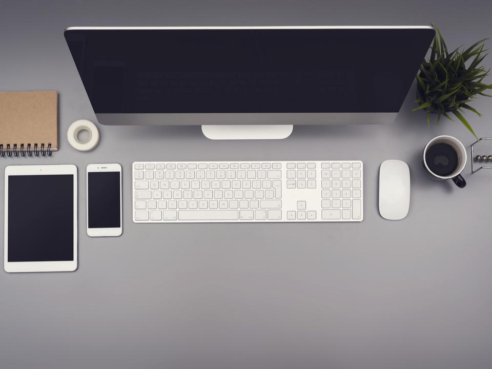 WWDCで発表されるのはMacなのか…iPadもありうる?最近流れたApple製品のウワサ