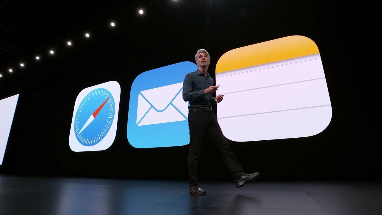 来週から始まるアップルの「WWDC 2020」って、一体なんなの?