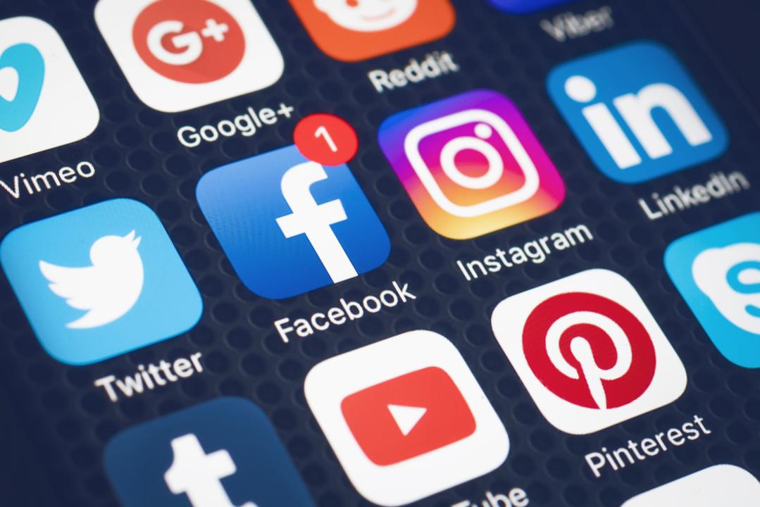 Facebook、政治広告の表示回数をユーザー自身で「減らせる」オプションを追加