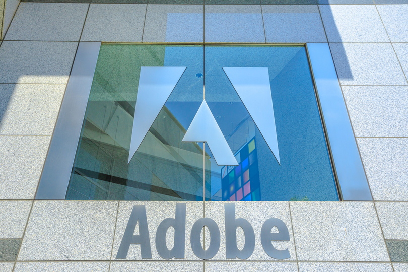 20200619-not-adobe-systems-01