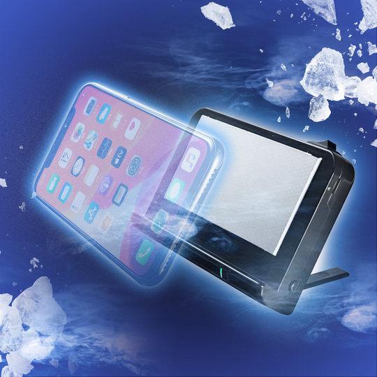 0620smartphonecooler-01