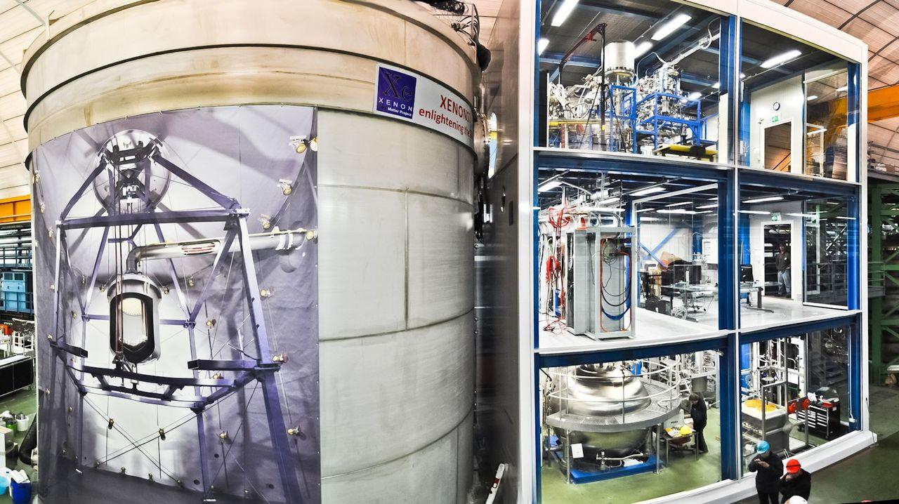 未知の素粒子アクシオンの兆候が観測されたってニュース、なんか大事なの?