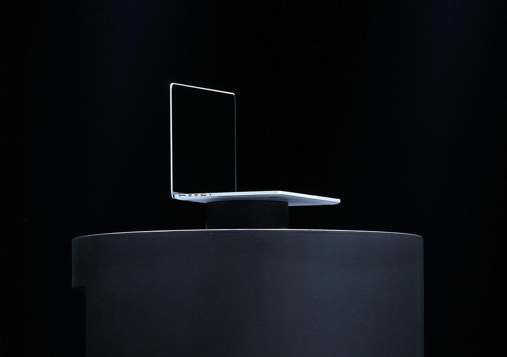 今夜のAppleイベント「WWDC」を大予習。2020年は「Mac」に注目せよ!