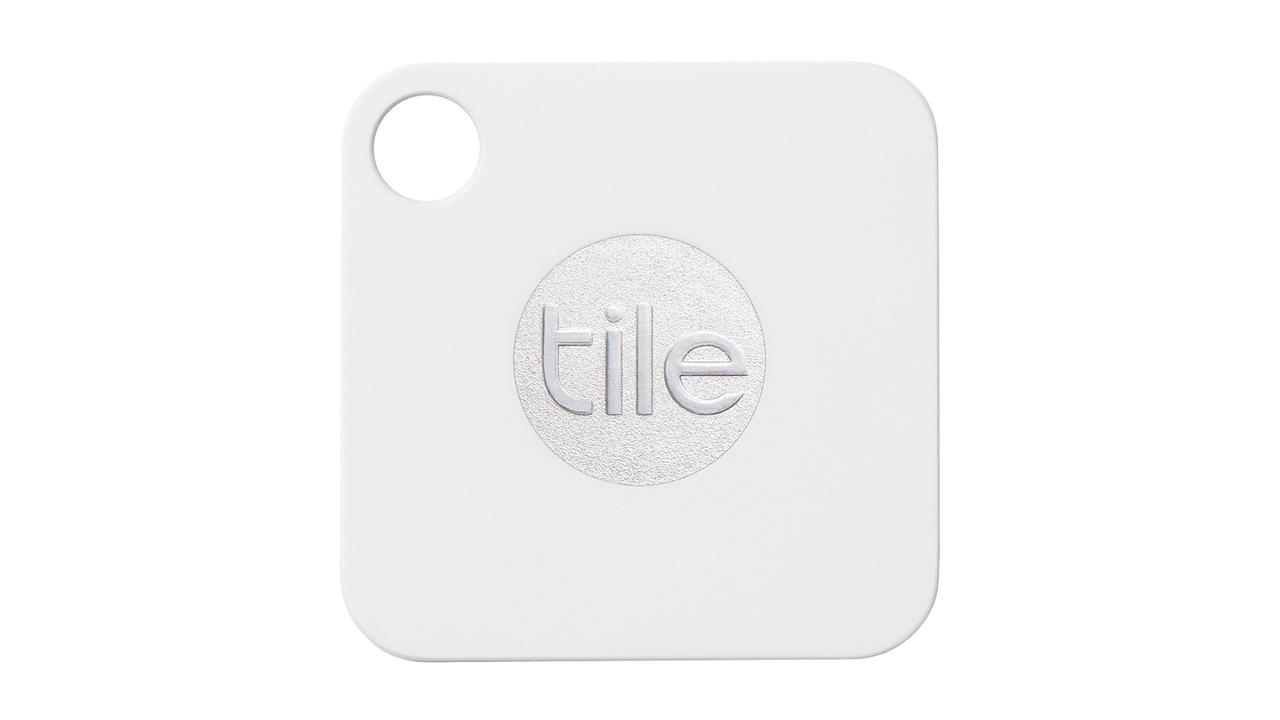 Apple公式の「Find My」アプリが、Tileに対応する? #WWDC20
