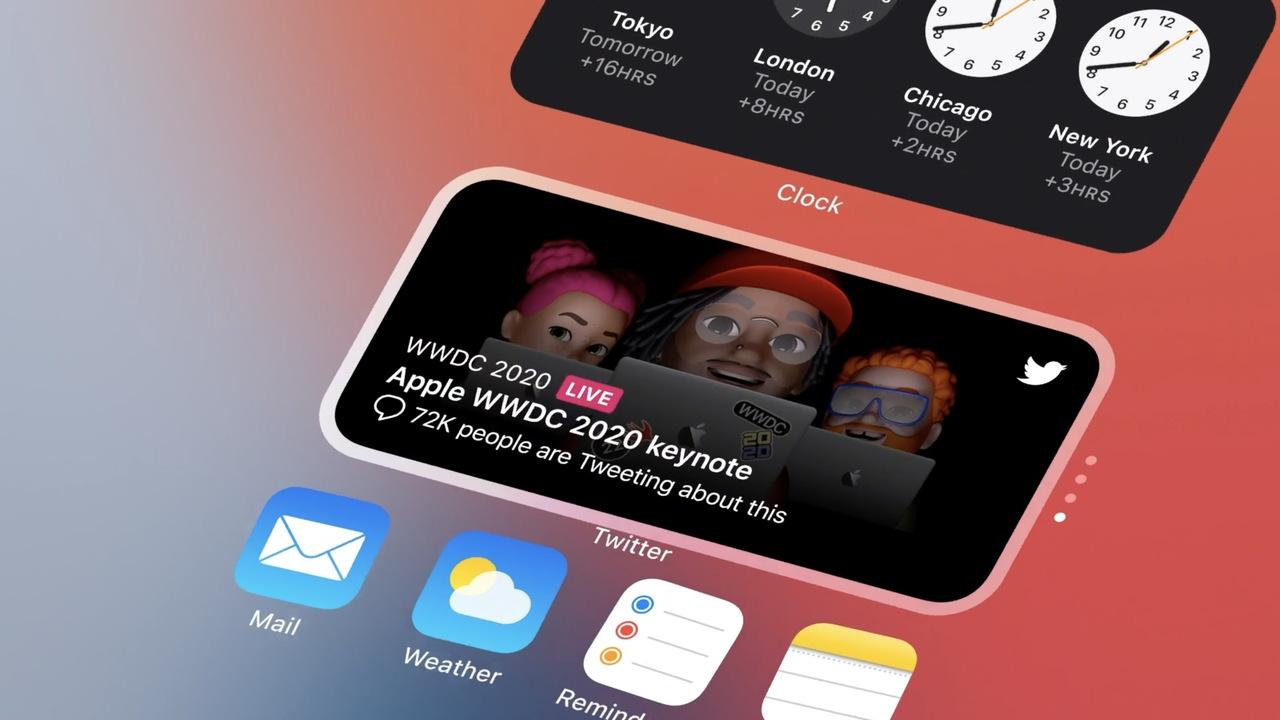 目指すぜ脱インテル。WWDC2020のポイントまとめ #WWDC20