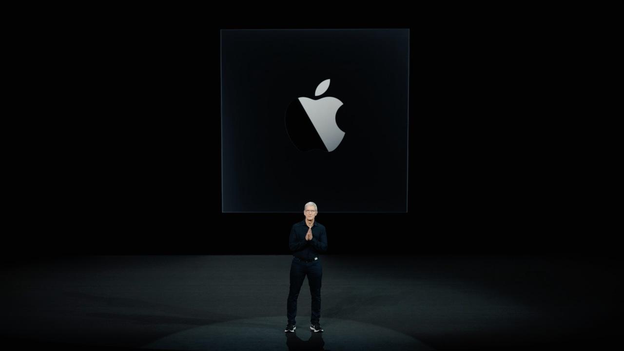 Apple Silicon移行&コロナ禍の今、買うなら「新型iMac」でしょ