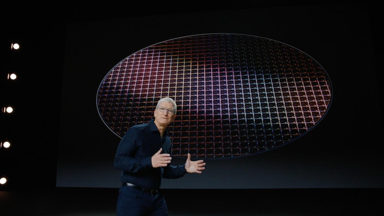 【2020年版】Appleが殺そうとしているものリスト