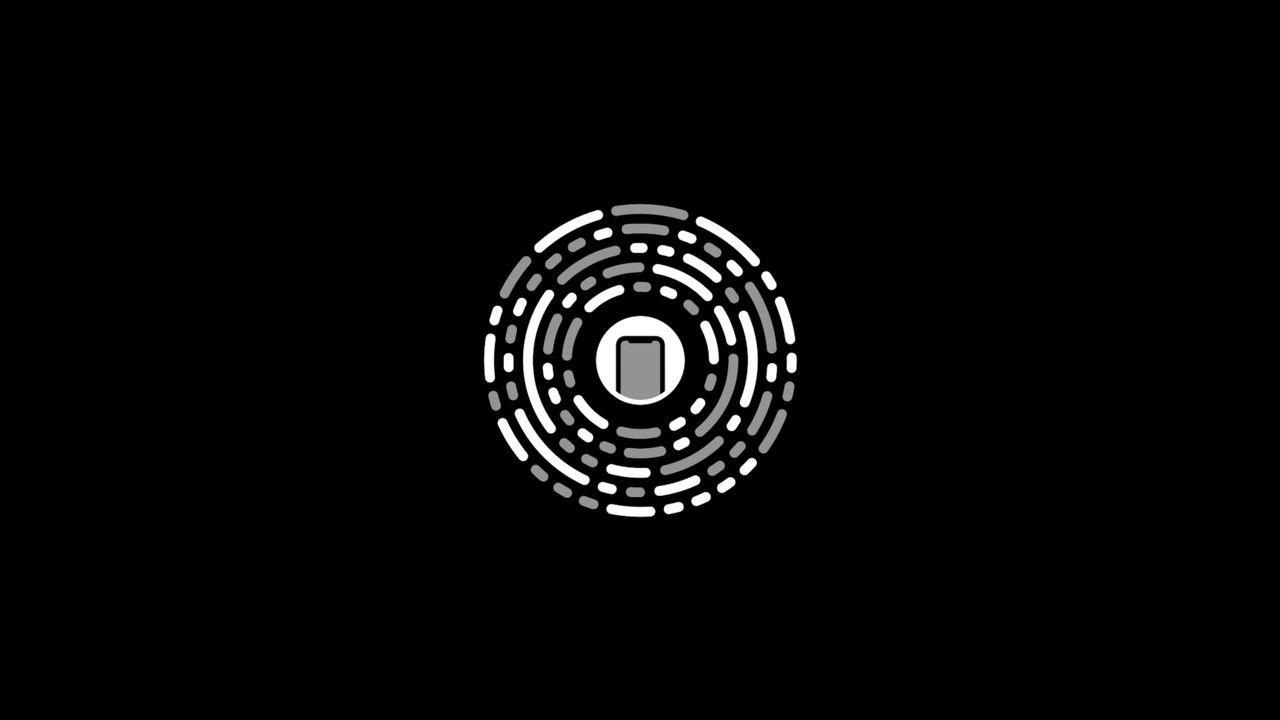 こまかいアプリはインストールしなくてOK。App Clips登場、これは新たな決済サービスかも。 #WWDC20