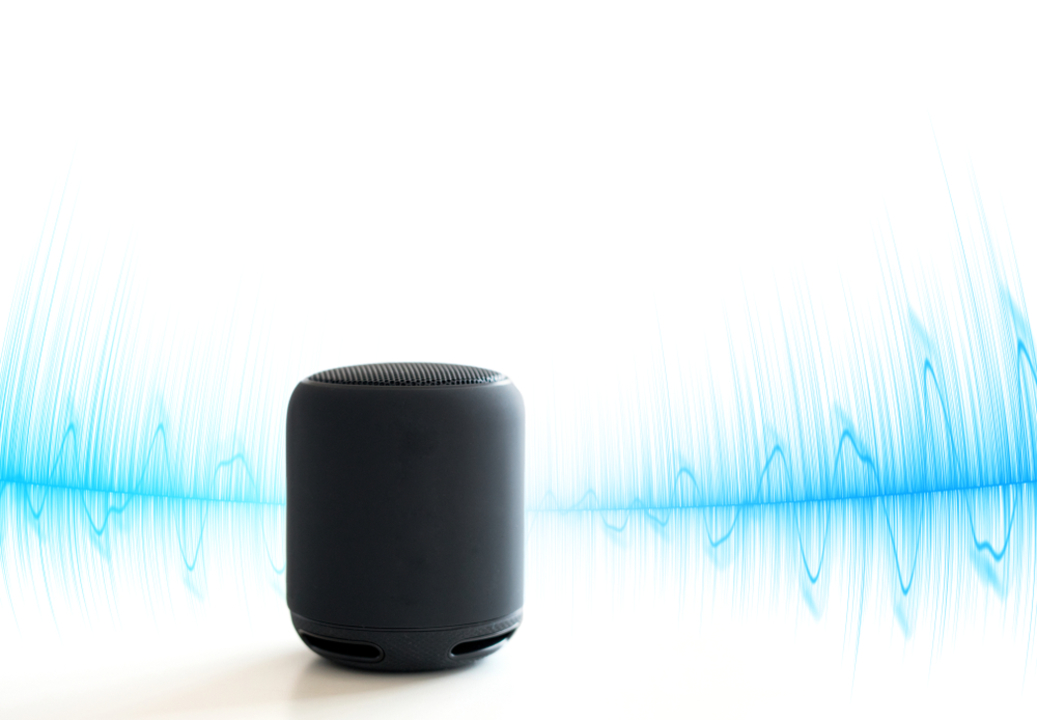 HomePod、とうとうSpotifyなどサード配信サービスに対応へ #WWDC20