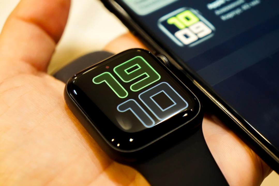 Apple Watch Series 1とSeries 2は、watchOS7へのアップデート対象外に #WWDC20