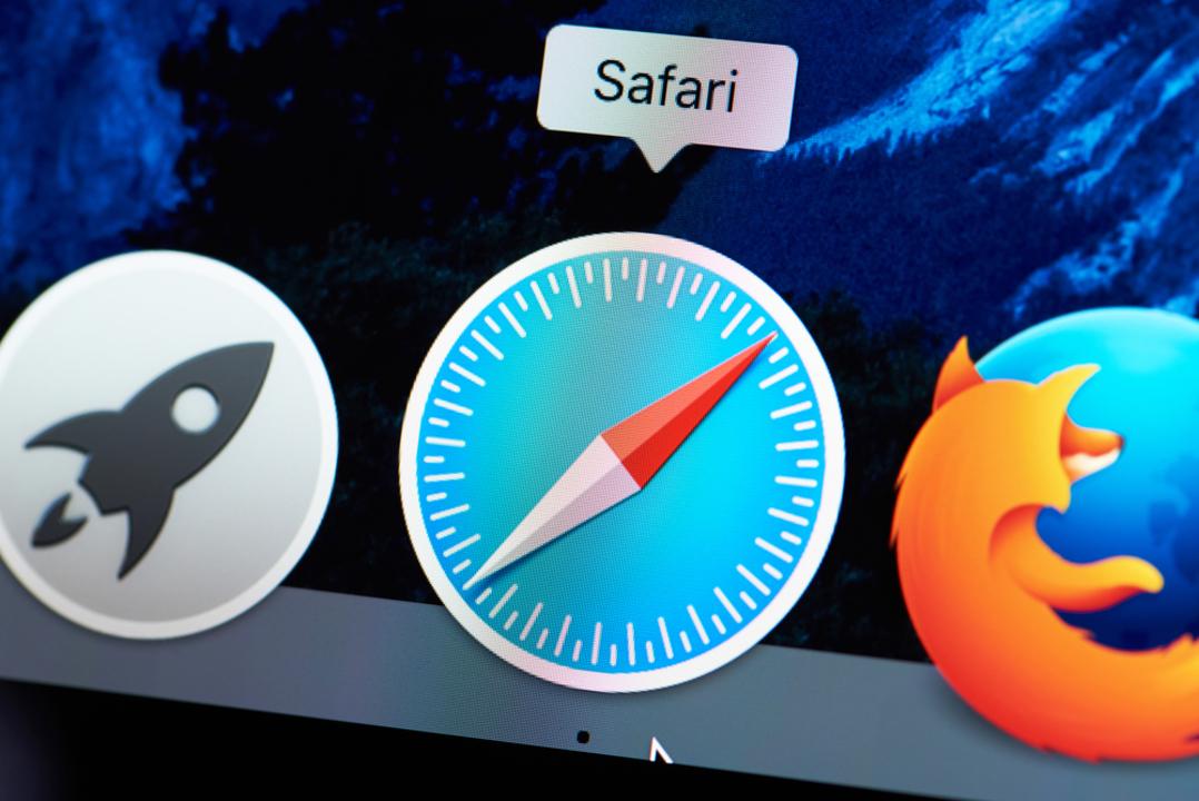 Chrome等のウェブ拡張機能、Safariに移植できるように #WWDC20