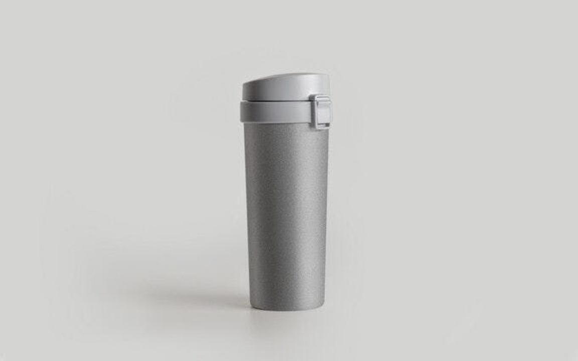 驚異の金属素材「チタン」を採用したタンブラーが注目される理由