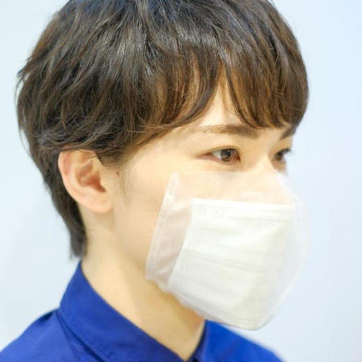 耳 にかけ ない マスク 【楽天市場】マスク 耳 かけないの通販