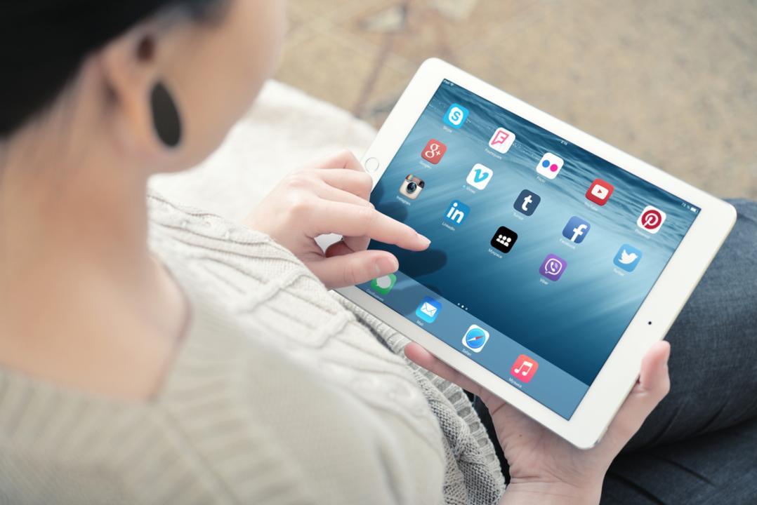 Appleアナリスト・クオ氏いわく「10.8インチiPadからの8.5インチiPadくる」