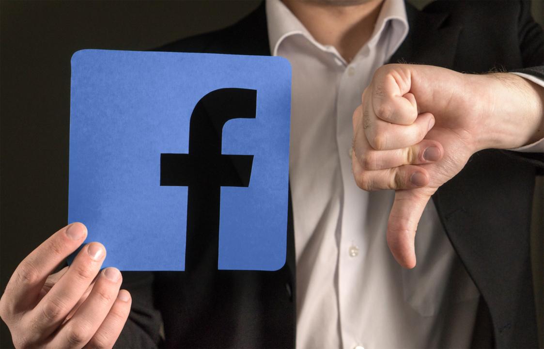 Facebook広告ボイコットはどこまで意味があるのだろうか