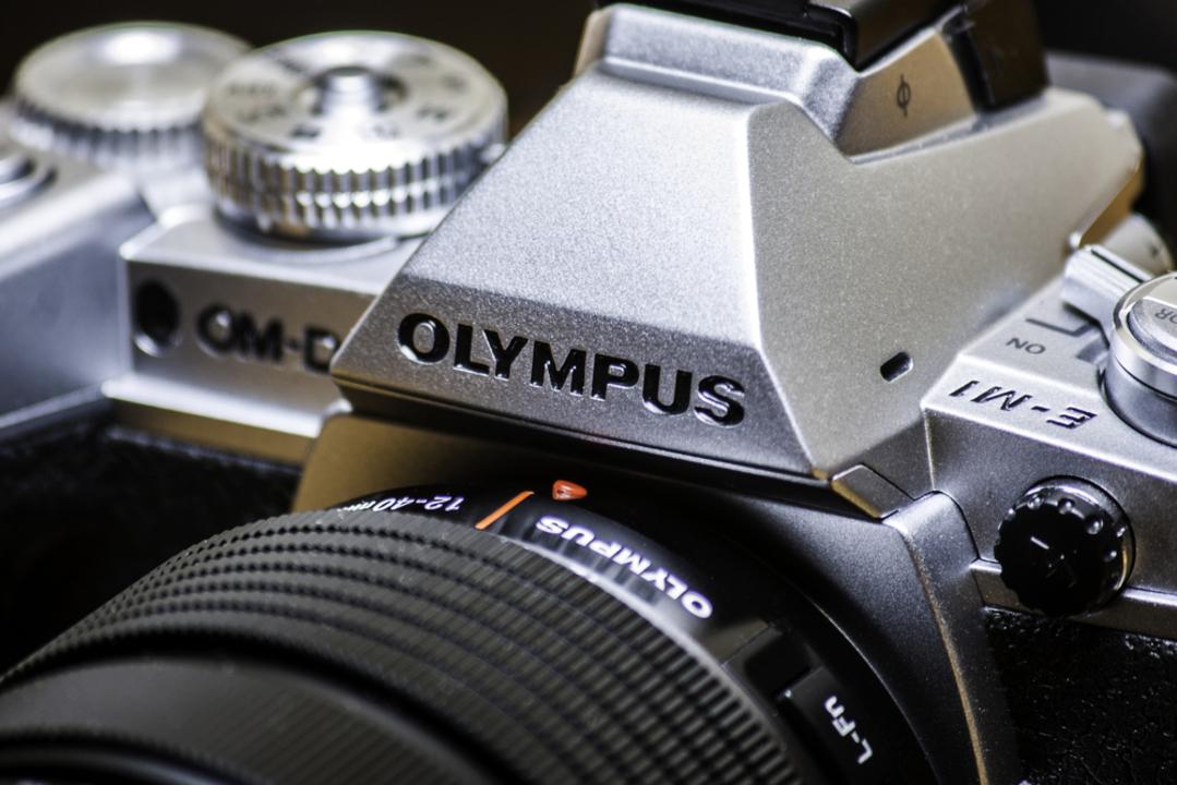 オリンパスもミラーレスカメラのWebカム化ソフトを公開。OM-Dシリーズが対象