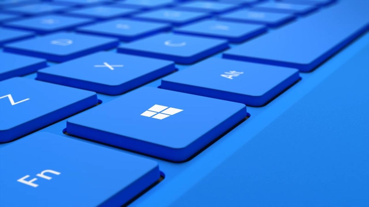 ついに!Windows 10から「コントロールパネル」が消える