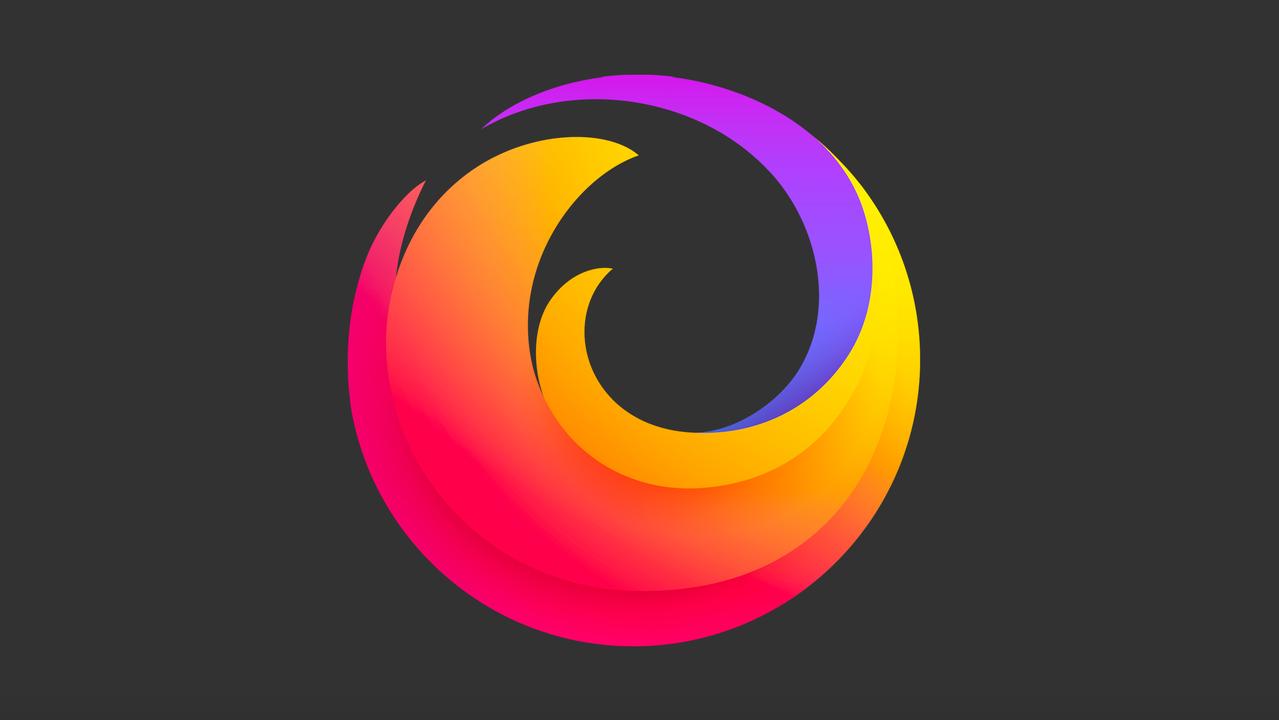 MozillaのVPN、月額5ドルの価値はある?