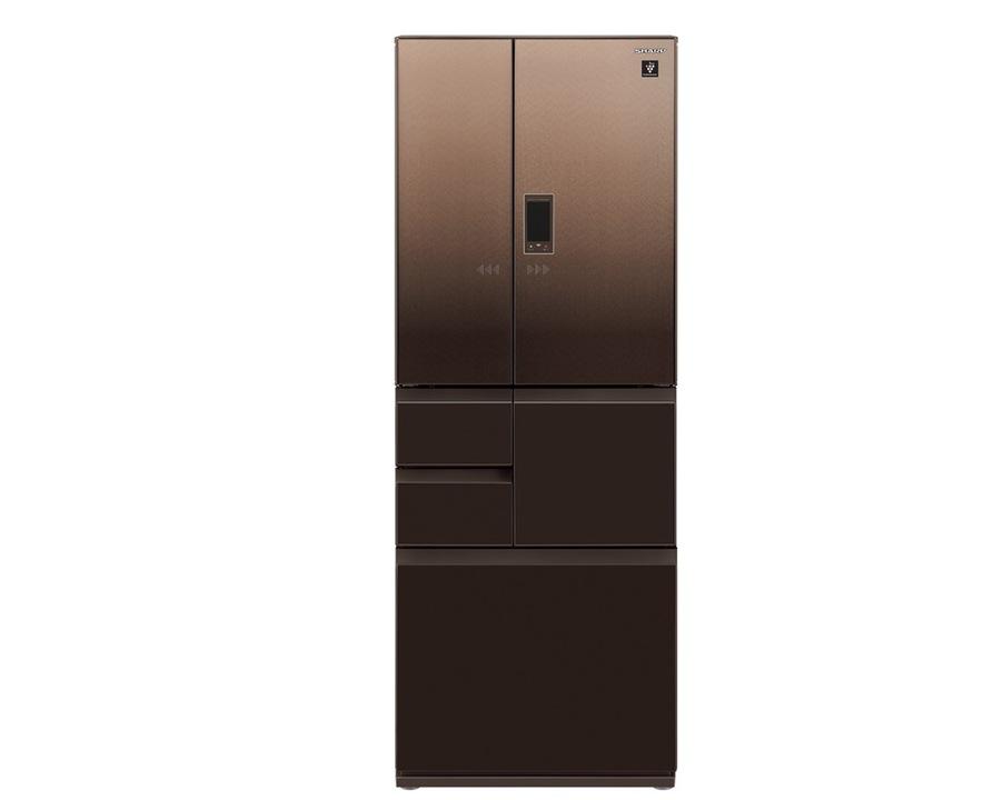 「スーパーの特売品」を教えてくれる冷蔵庫が進化しました