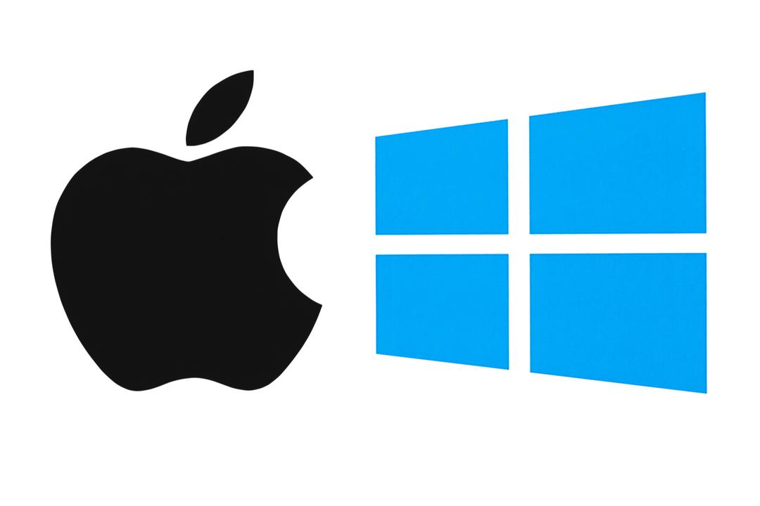 Windows向けのアップル純正新アプリが準備中?