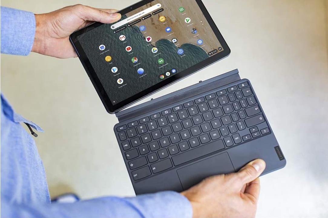 Chromebookがなんだかわからなくてもポチってもいいレベル【2020年版】(追記あり:セールは終了しました)