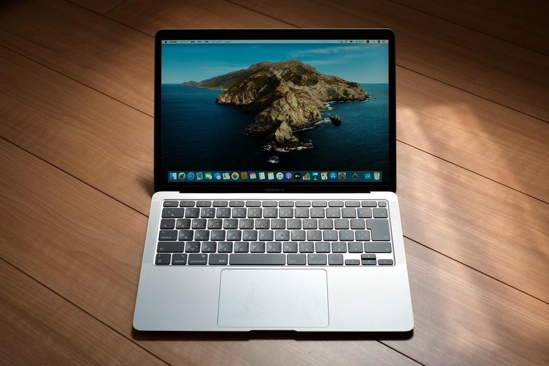 ARM版MacBookが年内に出るってウワサ。思ったよりはやーい