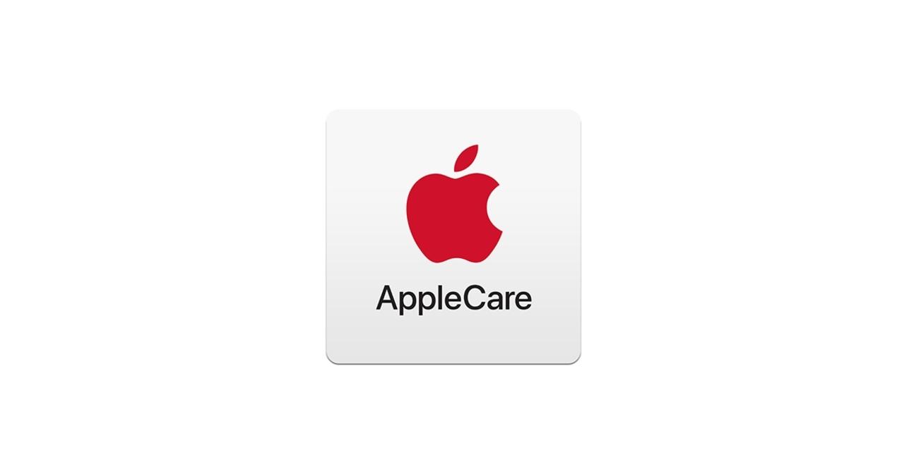 日本でもAppleCare+の月払いができるようになる