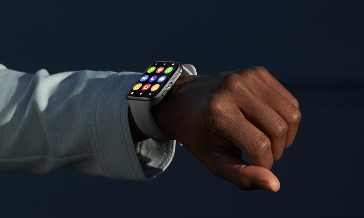 これなら全部そろえられる! 今日発表の「OPPO Watch」と完全ワイヤレス「Enco」まとめ