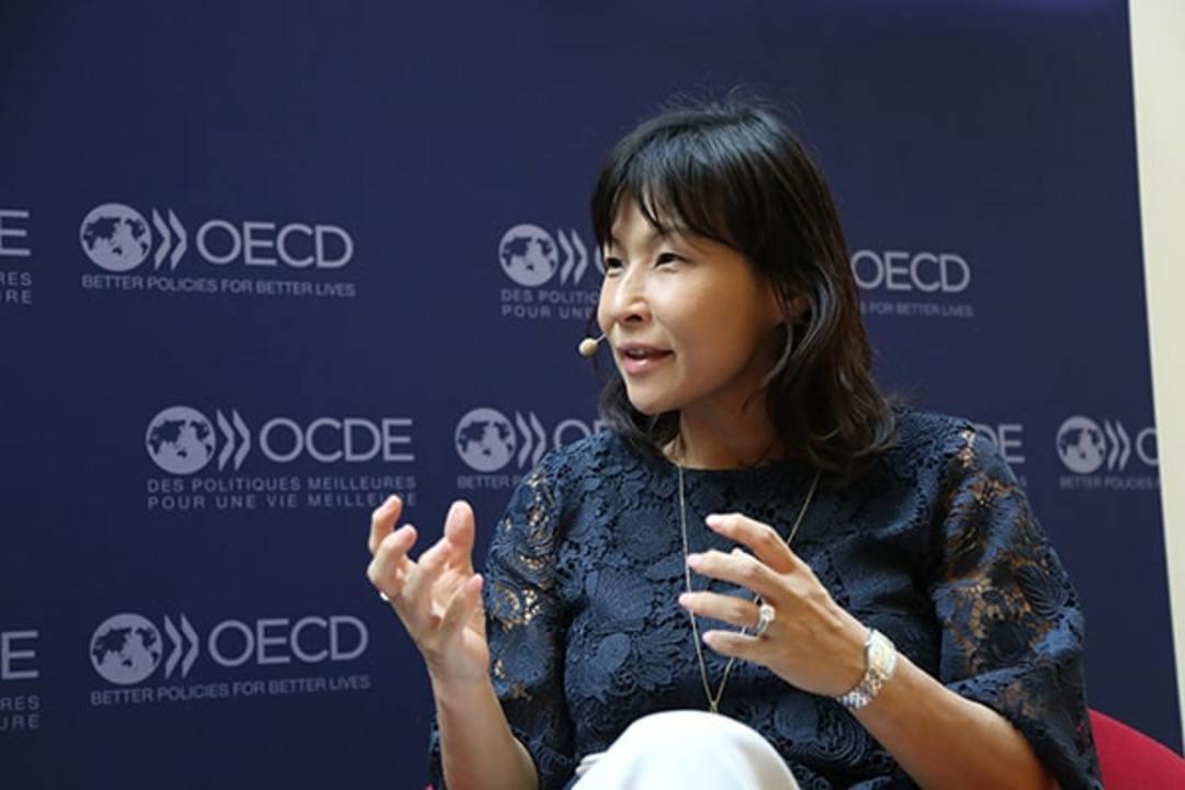 コロナ禍は日本のチャンス。ビジネスのデジタル化で見えてくる次の世界