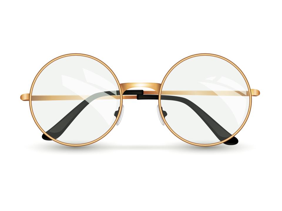 Apple Glassesではあらゆる平面にタッチできる…かも?