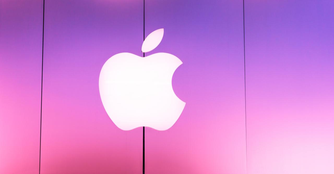 iPhone 12やApple Glass、Apple silicon搭載Macのイベント日程、早くもリークが登場
